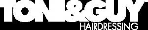 logo-toni&guy-thankyoupage